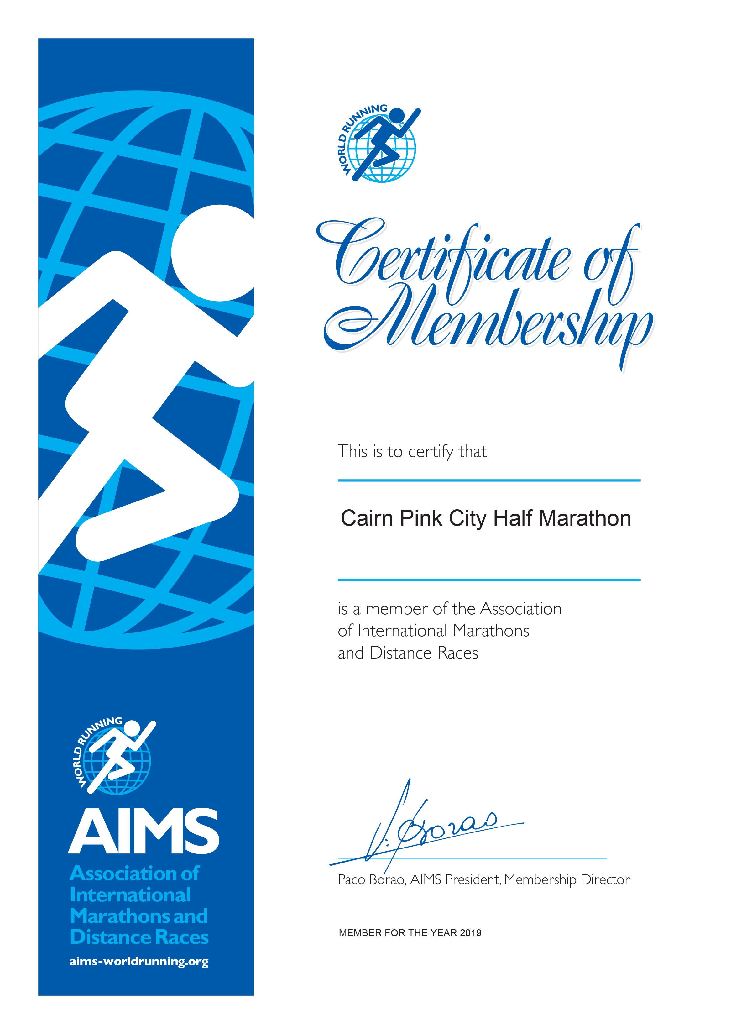 AIMS-Logo